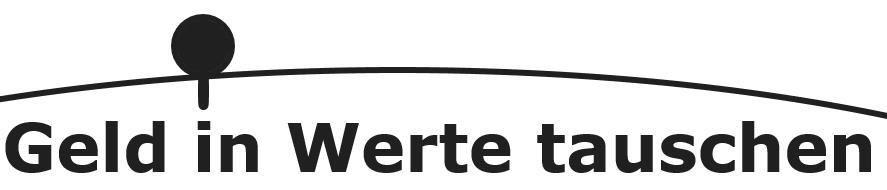 LV-Widerruf
